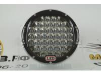Фара светодиодная CH035 320W 32 диода по 10W