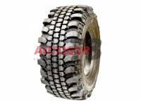 Шина Forward Safari Nortec 500 33/12.5 R15