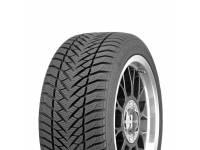 ГУД-ЕАР 235/70/16 T 106 ULTRA GRIP + SUV