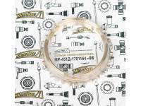 Кольцо синхронизатора с/о MetalPart (МР-451Д-1701164-08)