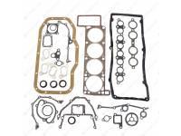 Ремкомплект прокладок двигателя ЗМЗ-4052,40522,409,4091 (405.3906022)