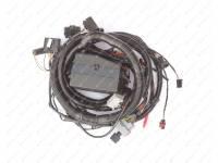 Жгут проводов моторного отсека УАЗ Пикап (2363-20-3724020-00)
