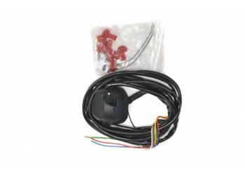 Универсальный комплект электрики для Фаркопов (7 контактов)
